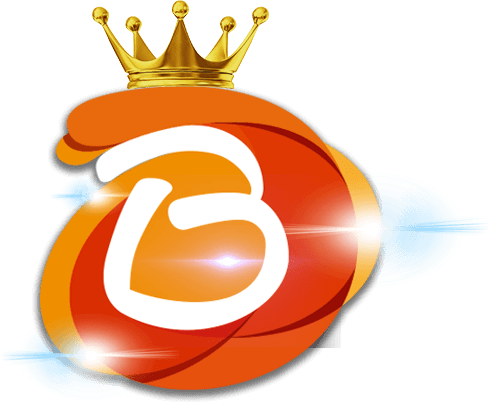 microgaming casinos best bonuses and latest games play now