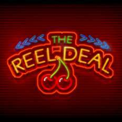 The Reel Deal