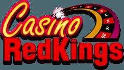 redkings казино