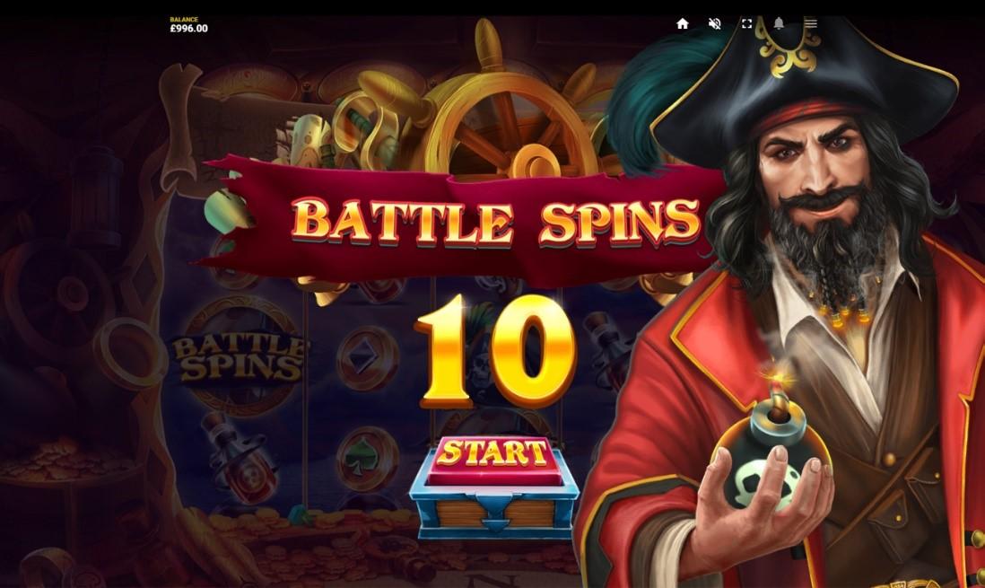 Dingo casino no deposit bonus code