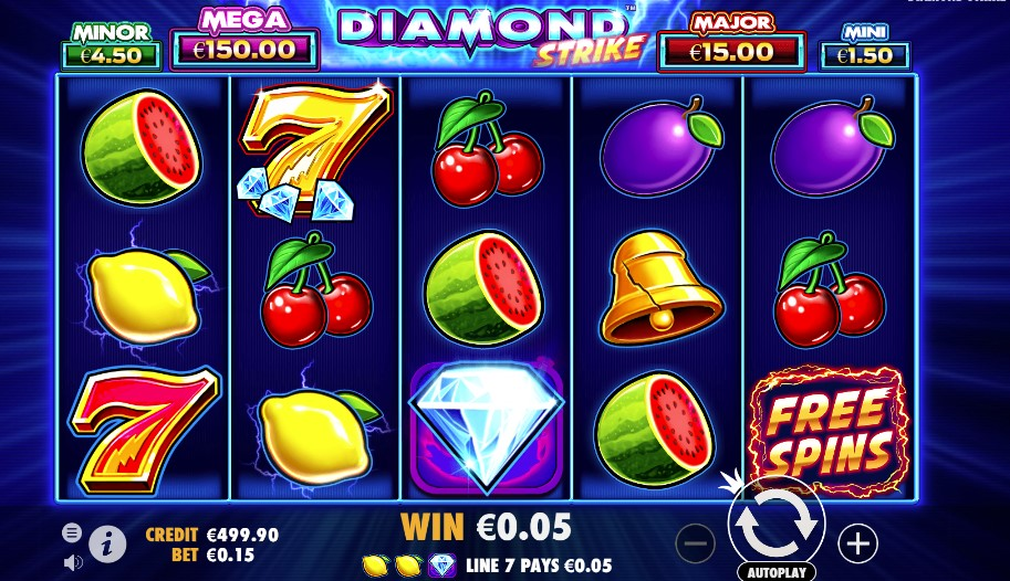Slots empire sister sites