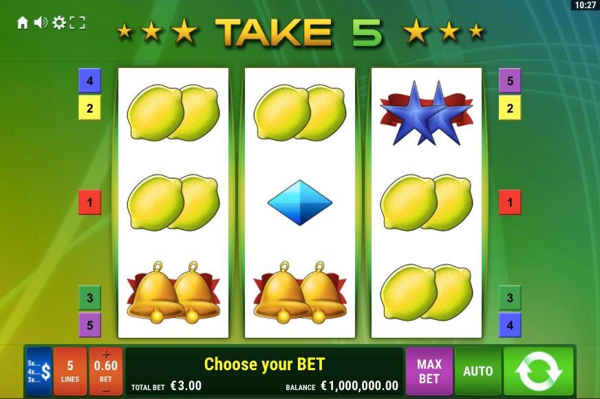 einzahlungoptionen ec karte casino slots