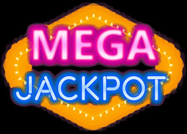 Grande vegas casino coupons
