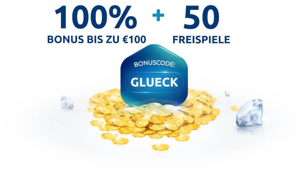Besser Als Online Casino! DrückGlücks Online Spielothek