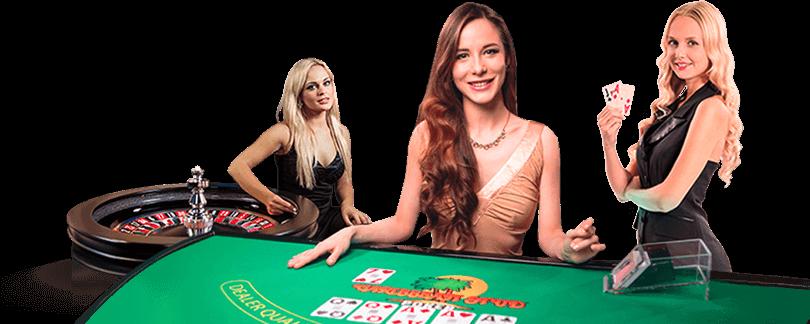DrückGlück Das Beste Online Casino Deutschlands - Minecraft leben jetzt spielen