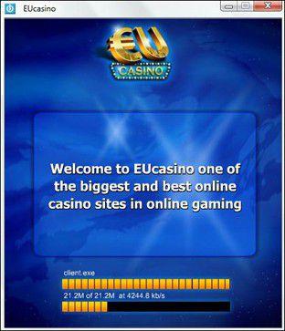 gratis casino ohne einzahlung