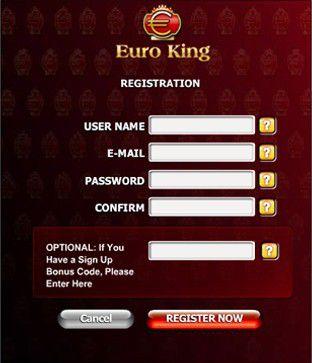 liste casino gers