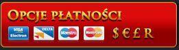 Euro King Casino