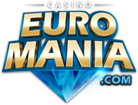 Welcome to EuroMania! - EuroMania com