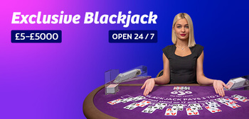 Problem gambling new zealand