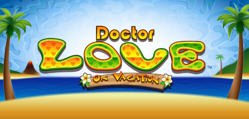 Play Doctor Love On Vacation Slot Game Online At Ice36 Casino