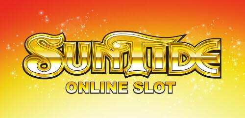 Golden nugget casino hotel and marina atlantic city nj