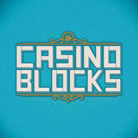 Casino Blocks