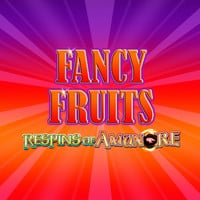Fancy Fruits Respins of Amun Re