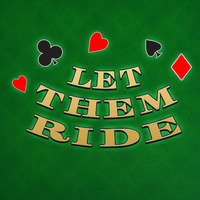 let it ride full movie download
