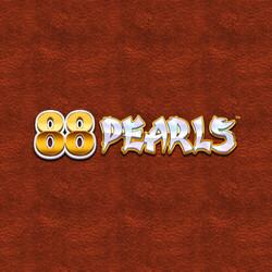 88 Pearls