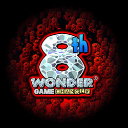 8th Wonder Game Changer