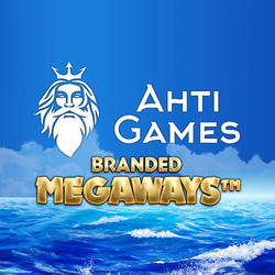 AHTI Games Megaways