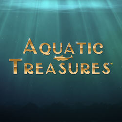 Aquatic Treasures