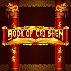 Book of Cai Shen_ COM