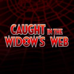 Caught in the Windows Web