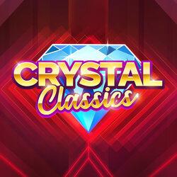 Crystal Classics