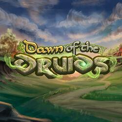 Dawn of the Druids