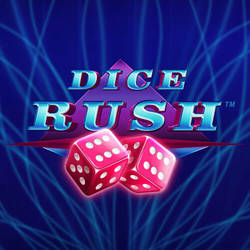 Dice Rush
