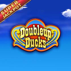 Doubleup Ducks