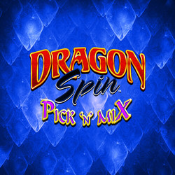 Dragon Spin Pick n Mix