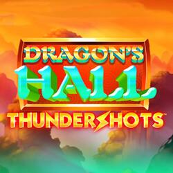 Dragons Hall