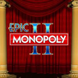 Epic Monopoly II