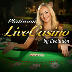 online poker no deposit bonus 2019
