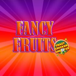 Fancy Fruits CCS