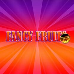 Fancy Fruits RHFP