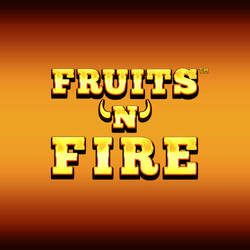 Fruits n Fire