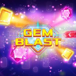 Gem Blast