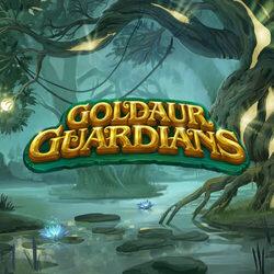Goldaur Guardians