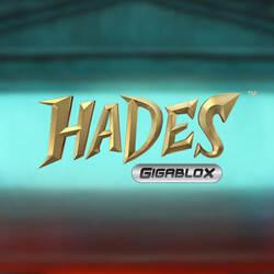 Hades Gigablox