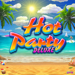Hot Party Deluxe