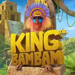 King BamBam