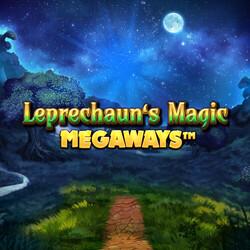 Leprechauns Magic MegaWays