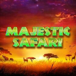 Majestic Safari