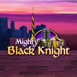 Mighty Black Night