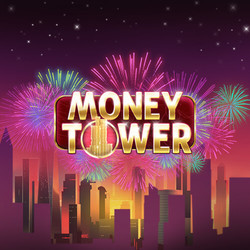 Money Tower