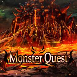 Monster Quest