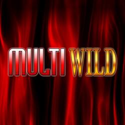 Multi Wild