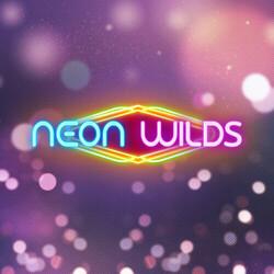 Neon Wilds