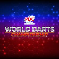 PDC World Tour