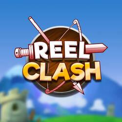 Reel Clash